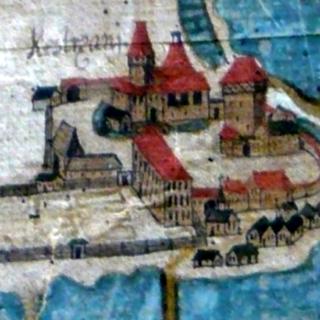 VÝŘEZ 1688